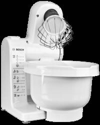 Robots de cocina: Bosch MUM 4405 Profimixx 44 robot de cocina