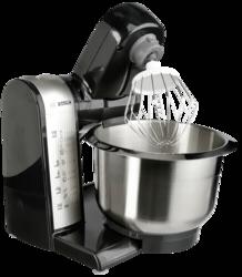 Robots de cocina: Bosch MUM 48 A 1 robot de cocina