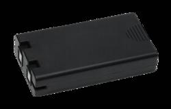 Accesorios para rotuladoras: Dymo Batería de iones de litio S0895840