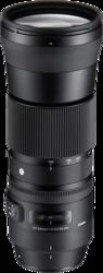3/150-600 DG OS C/AF HSM Contemporary