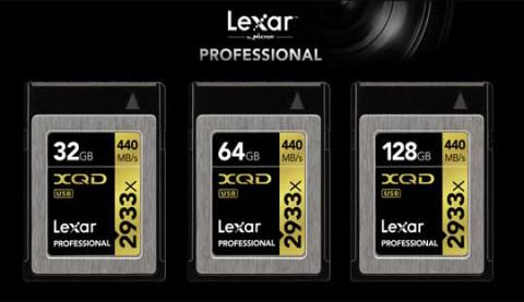 Lexar-Professional-2933x