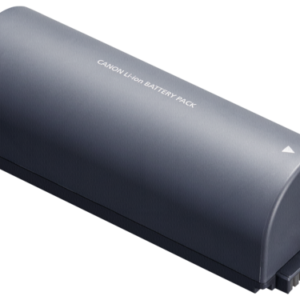 Baterías recargables -para aparatos-: Canon Batería NB-CP2LH para Selphy CP-1200