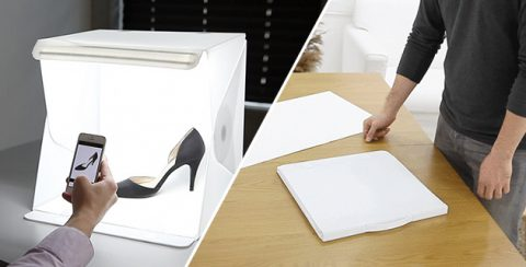 Foldio-2-Portable-Photo-Studio-Feel-desain-OrangeMonkie-11