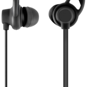 Auriculares sin cable para exteriores: ACME BH101 Bluetooth earphones