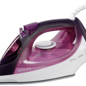 Planchas: Philips GC 3580/30 SmoothCare
