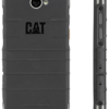 Smartphones: CAT Caterpillar S31 Dual SIM