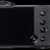 Cámaras compactas digitales: Sigma dp2 Quattro