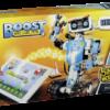 Lego: LEGO Boost 17101 Caja de herramientas creativas