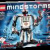 Lego: LEGO 31313 Mindstorms EV3