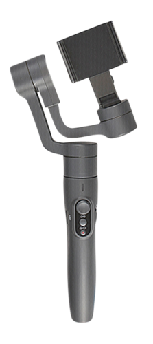 Foto accesorios-Smartphone & Tablet: FeiyuTech VIMBLE 2 Gimbal 3 ejes para Smartphone