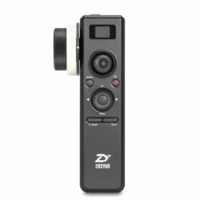 Sistema de soporte para vídeo: Zhiyun Motion Sensor Remote ZW-B03 para Crane 2