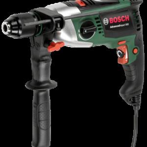 Taladros: Bosch AdvancedImpact 900 Taladro percutor