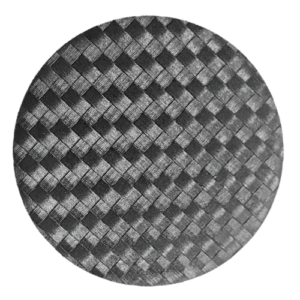Soportes-Smartphone: PopSocket - Carbonite Weave