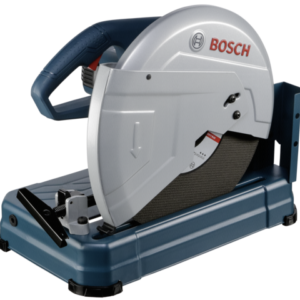 Lijadoras y pulidoras: Bosch GCO 20-14 Profesional Amoladora tronzadora para metal
