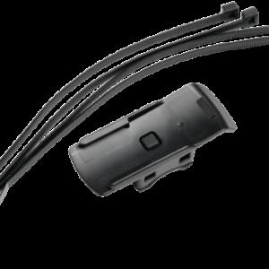 Soportes -para GPS-: Garmin soporte para bicicleta Colorado 300 / Oregon / eTrex