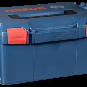 Bolsos y maletas - Herramientas: Bosch Maleta system L-BOXX 238 Gr. 3 sin inserción