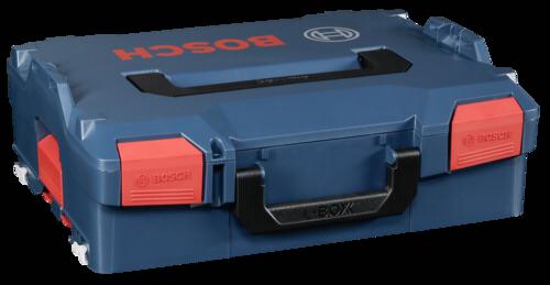 Bolsos y maletas - Herramientas: Bosch Maleta system L-BOXX 136 Gr. 2 sin inserción