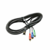 Cables & adaptadores -TV / vídeo-: Canon DTC-1000
