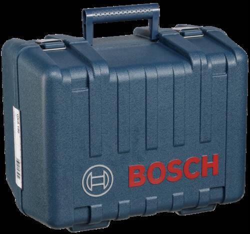 Bosch Gks 190 Professional Sierra Circular L Boxx Action Pro