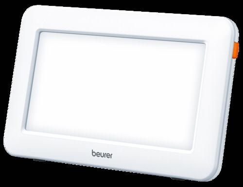 Terapia de luz: Beurer TL 20
