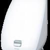 Terapia de luz: Beurer TL 41