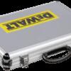 Accesorios para taladros: DeWalt DT9679 SDS-plus Set de taladro y cincel