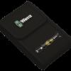 llaves de vaso: WERA Kraftform Kompakt Micro 20 ESD 1