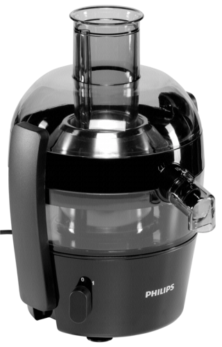 Sage Juicer Big Squeeze stainless Action Pro