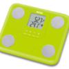 Básculas de baño: Tanita BC-730 Verde