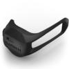 Sensor Garmin Velocidad 2